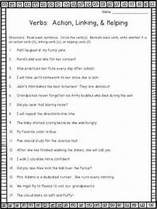 391 best teaching verbs images on pinterest action verbs verb tenses and english grammar