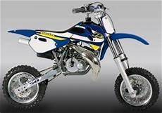 dirt bike 50ccm kindercrosser motocross 50ccm minicrosser