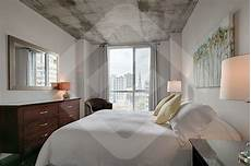 Apartment Insurance In Montreal by Temporary Furnished Apartment In Downtown Montreal