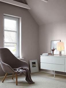wandfarben ideen wohnzimmer sch 246 ne wandfarben f 252 r wohnzimmer