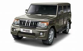 Mahindra Bolero Price In Chennai Get On Road Of