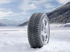 marque de pneus a eviter pneus hiver tests sur 7 marques de pneus diff 233 rentes