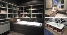 Apartment Bathroom Storage Ideas 25 Equally Functional And Stylish Bathroom Storage Ideas