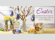 easter greeting messages for cards