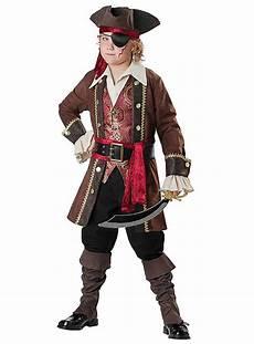 pirat kinderkost 252 m maskworld