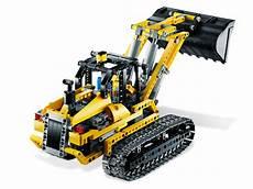 motorized excavator 8043 technic brick browse shop lego 174