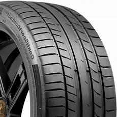 continental conti sport contact 5p 245 35r21 tires