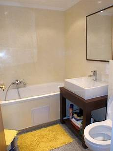 wohnung kaufen bad neu renoviertes 1 zimmer appartement immobilien