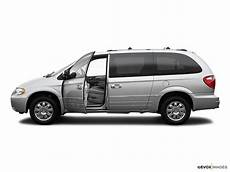 automotive repair manual 2002 chrysler town country parking system 2007 chrysler town country review carfax vehicle research