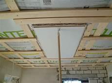 dachbodenluke ohne treppe dachbodenluken bodentreppen tsm holzbau gmbh