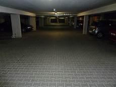 Garage Viersen Mieten viersen garagen zu vermieten omicroner garagen