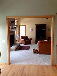 need ideas for paint color oak trim need ideas for paint color oak trim