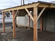 pr 233 au ossature bois lignes bois constructions
