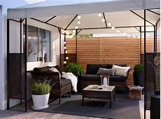 priolo mobili da giardino mobili da giardino ikea