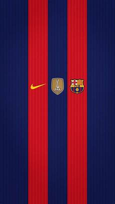 fc barcelona iphone wallpaper fc barcelona iphone wallpapers wallpaper cave
