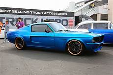 gallery 2016 sema show muscle car mania tensema16 rod network