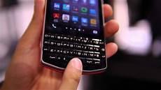 blackberry porsche design blackberry porsche design p 9983 on