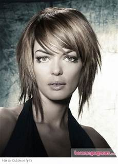pictures medium hairstyles wispy layered medium hair style