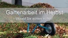 Gartenarbeiten Im Herbst - garten umgraben gt warum wann wie womit gt gt tipps