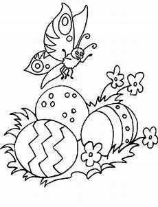 Ostern Malvorlagen Gratis Ausmalbilder Ostern Malvorlagen 152 Malvorlage Ostern