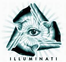 join illuminati join illuminati be popular sosc111 studies in popular