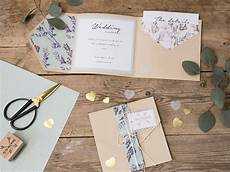 tinker wedding invitations yourself 86 ideas with