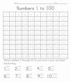 worksheets numbers 1 100 18387 number worksheets 1 100 k5 worksheets
