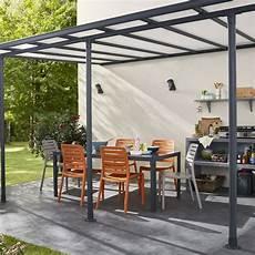 Store Pour Terrasse Pas Cher Parasol Tonnelle Store De Terrasse Et Voile D Ombrage