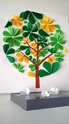 arbre à empreintes sur toile livre d or arbre 224 signature 3d arbre 224 empreintes sur