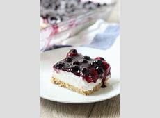 classic cheesecake_image