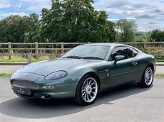 1996 aston martin db7 i6 for sale car and classic