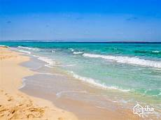 a formentera es pujols apartment flat rentals for your vacations with iha