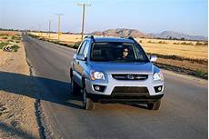 how it works cars 2010 kia sportage on board diagnostic system 2010 kia sportage conceptcarz com