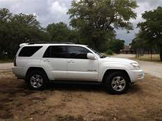 where to buy car manuals 2005 toyota 4runner auto manual buy used 2005 toyota 4runner limited 4x4 v8 4 7l white extra clean in weatherford texas