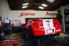 Le Mans Auto Racing 224 Le Mans Easyreprog