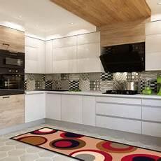 grand tapis de cuisine tapis de cuisine boutique tapis paillasson c 244 t 233