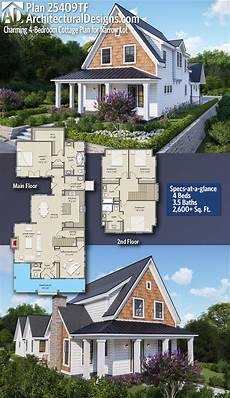 beach house plans for narrow lots beach home plans for narrow lots 2020 ludicrousinlondon com