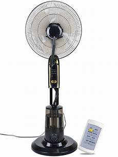 buy mist fan at best price in india on naaptol