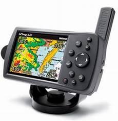 garmin gpsmap 478 chartplotter gps navigator 010 00543 00
