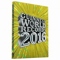 Spot Us In Guinness World Records 2015 Edition Book On