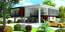 house plans in ghana contemporary home plan for cameroon all africa countries