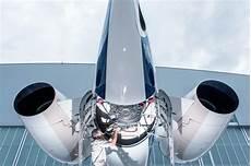 amac aerospace euroairport 03 may 2019 amac aerospace