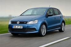 vw polo blue gt probleme vw polo blue gt pictures auto express