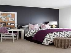 Navy And Pink Bedroom Ideas Gray Purple Bedroom Color