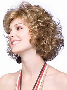 cute short hairstyles for thick hair short hairstyles