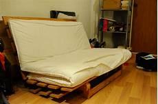 ikea futon grankulla pearl bank declutter sale ikea solid pine futon 40 sold