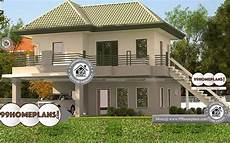 2000 sq ft house plans india 2000 sq ft indian house plans with double floor award
