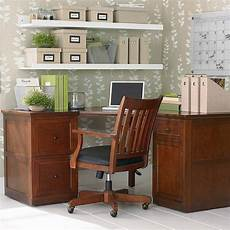 corner home office furniture customizable modular home office corner desk design