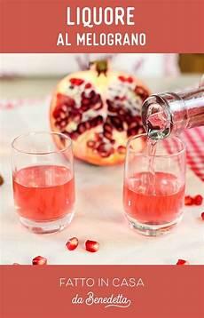 benedetta rossi on instagram crema pasticcera di benedetta scorri a destra per la foto ricetta benedetta rossi on instagram ricetta facile per un liquore fatto in casa da preparare