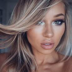 s best the hair color trends 2016
